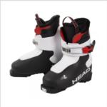 kids_boots
